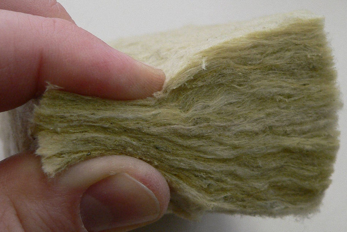 Environment and Health Concerns over Mineral Wool production spread from the US to Europe